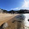 Canyelles Beach - Roses - Girona
