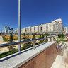 Astana - Panorama