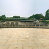the sanshui big sleeping Buddha Foshan City guangdong