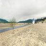Niyang river scenic spot1 nyingchi tibet