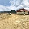 Demu Monastery 3 in Niyang river
