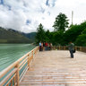 Basong Co(Basong Lake)Nyingchi Tibet(3)