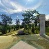 Penglai Tianhengshan Cultural Park 1