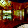 Sichuan sanxingdui museum—— 3.95-meter-high bronze tree