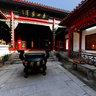 Wuhan Qingchuan Pavilion 5  hubei