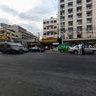 ptt street