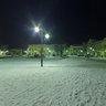 Holesov - Christmas Square