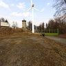Hostyn - Wind power
