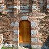 The Latin church