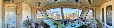 cabine-electric-locomotive-siemens-ukraine