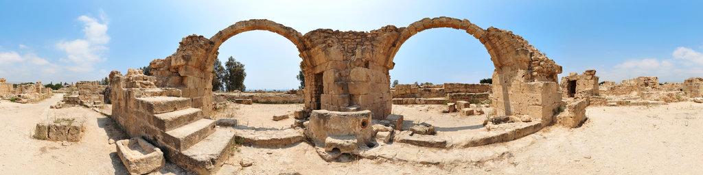 Chypre 07