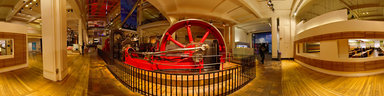 science-museum-mill-engine-london-england